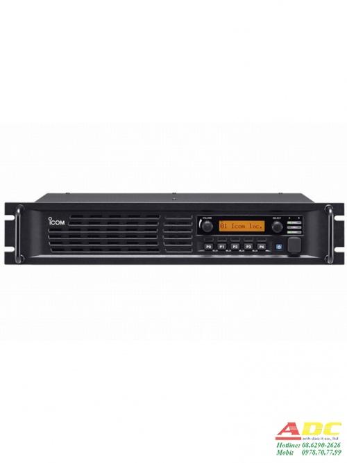BỘ PHÁT LẶP BỘ ĐÀM ICOM IC-FR5000 (Phiên bản 1)